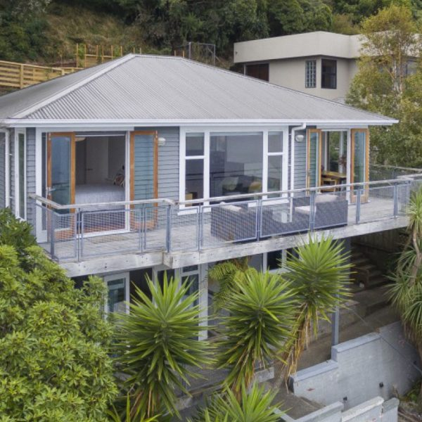 Simply Stunning! – 11 Fortification Road, Karaka Bays